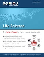 Sonicu-life-science-thumb