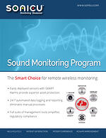 Sonicu-sound-monitoring-brochure-thumb