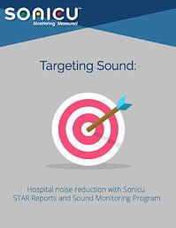 Sonicu-targeting-sound-thumb