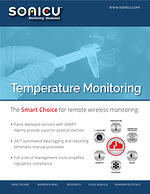 Sonicu-temperature-monitoring-thumb