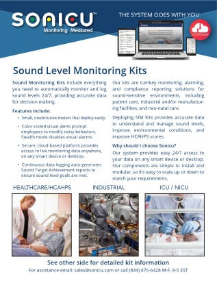Sound-Level-Monitoring-Kits-thumb