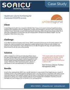 Sound-United-Regional