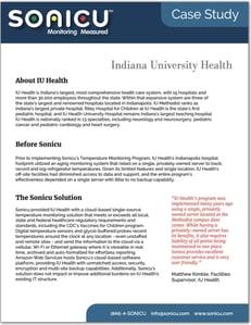 Temperature-IU-Health