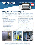 Temperature-Monitoring-kits-thumb