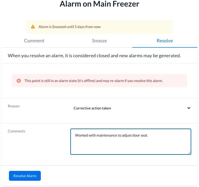 alarm-resolve-warning680