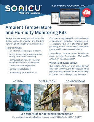 ambient-temperature-kits-thumbnail