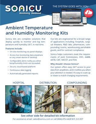 ambient-temperature-kits-thumbnail