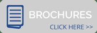 brochures-link