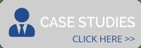 case-studies-link