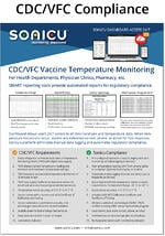 cdc-cfc-vaccine-thumbs-titled_9
