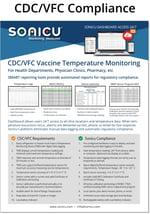 cdc-cfc-vaccine-thumbs-titled_9