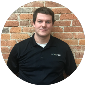 Chris Cooper - Director of Manufacturing