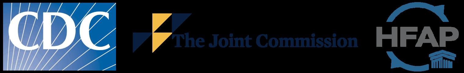 compliance-logos-horizontal
