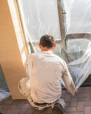 construction-plastic-sheeting-300