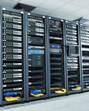 data-center-clean-room-300