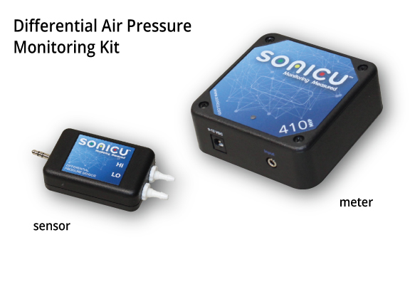 differential-air-pressure-kit-group
