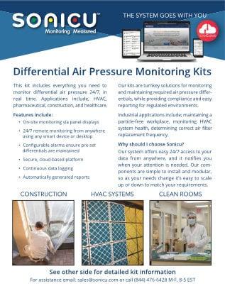 differential-air-pressure-kit-thumb