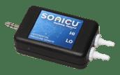 differential-air-pressure-sensor