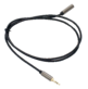 digital-probe-extension-cable