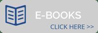 e-books-link