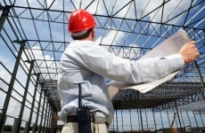 Construction - Contractual Compliance