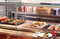 Dining Services