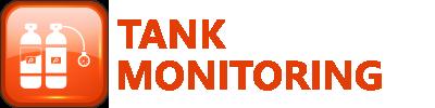 Tank Level Monitoring