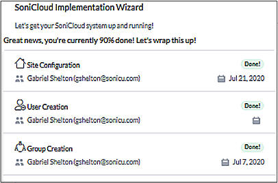 implementation-wizard-600x400-2