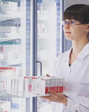 pharma-fridge-292x365