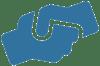professional-services-blu