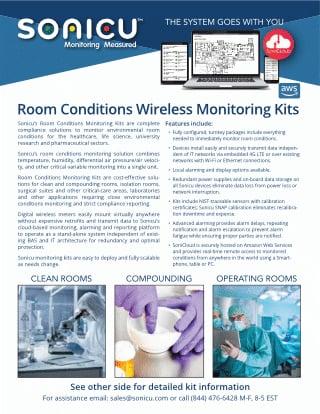 room-conditions-monitoring-kit-thumb-1