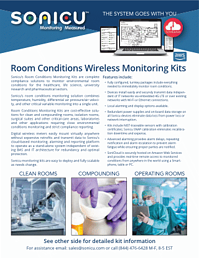 room-conditions-monitoring-kit-thumb-1