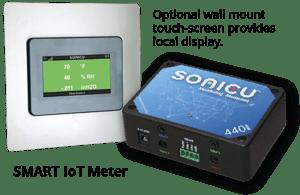 smart-iot-meter-hmi-1