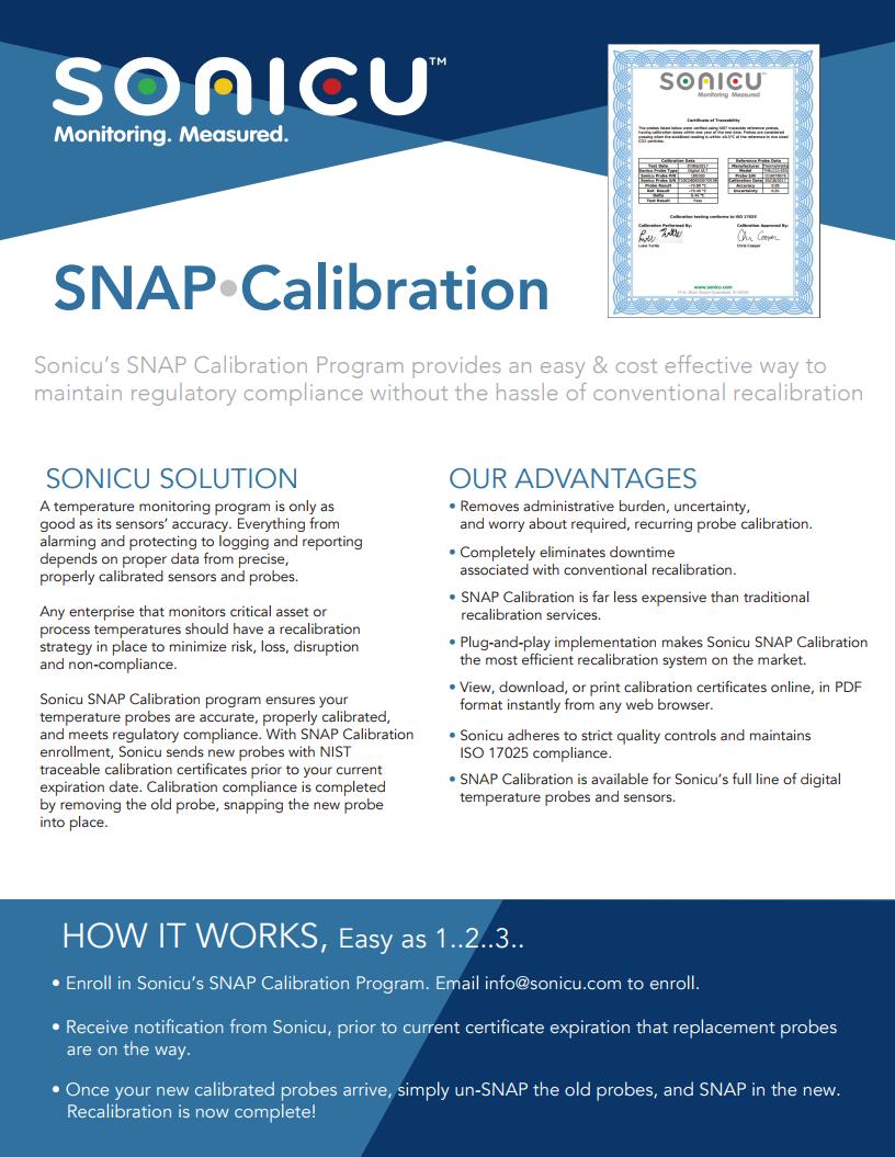 snap-data-sheet-thumb.png