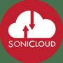 sonicloud-IU-red