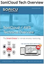 sonicloud-tech-overview-titled_1