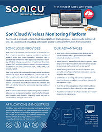 sonicloud-wireless-monitoring-thumb