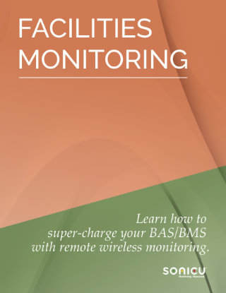 sonicu-facilities-monitoring-ebook