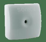 sound-level-indicating-meter-sensor