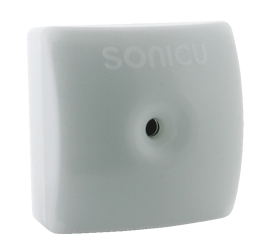 sound-level-indicating-meter-sensor