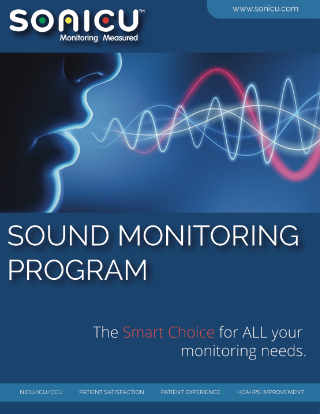 sound-monitoring-brochure-cover