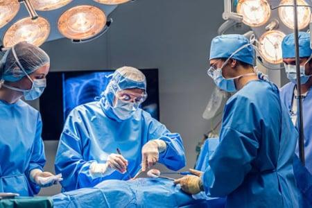 surgery450x300