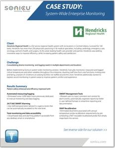 system-wide-Hendricks