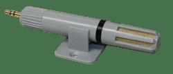 temperature-humidity-sensor