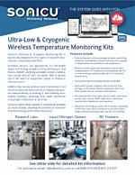 ultra-low-cryogenic-temp-monitor-kit-thumb