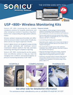 usp-800-monitoring-kit-thumb