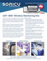 usp-800-monitoring-kit-thumb