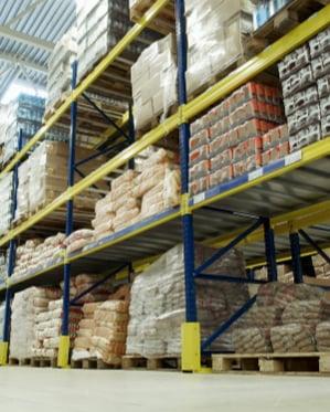 warehouse-distribution-300