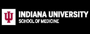 IU-Medical-logo-white