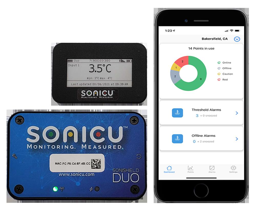 SoniShield-Package-Header-Image